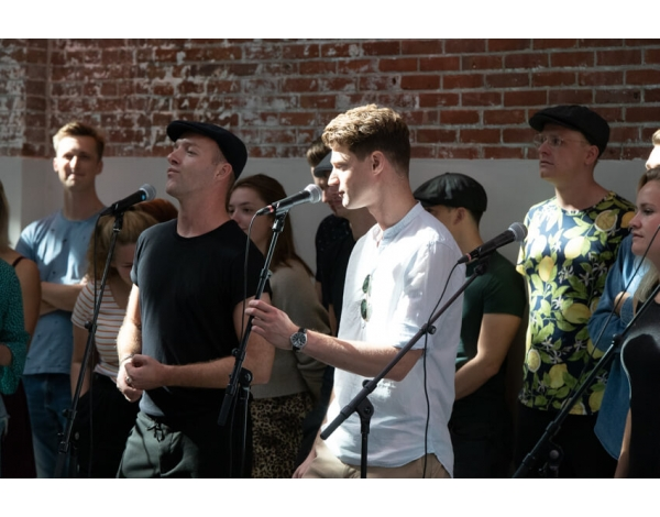Repetitie_Musical_sing-a-long-2019_foto_Andy-Doornhein-1042