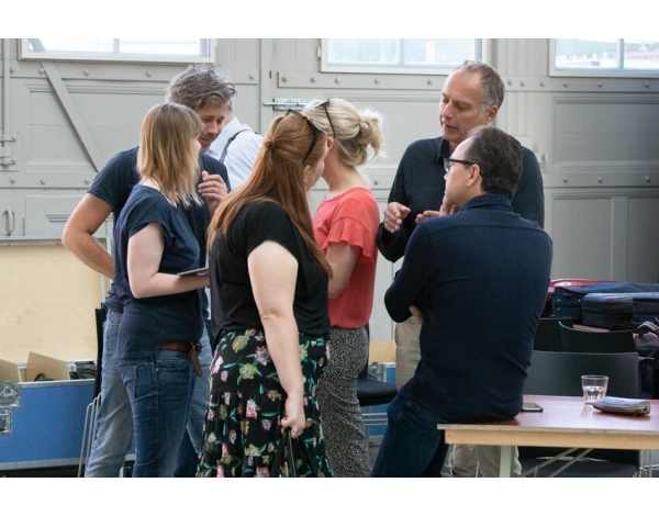 Repetitie_Musical_sing-a-long-2019_foto_Andy-Doornhein-1043