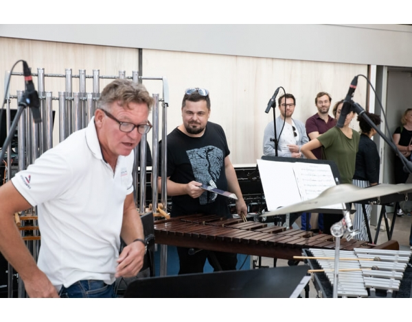 Repetitie_Musical_sing-a-long-2019_foto_Andy-Doornhein-1052