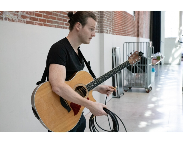 Repetitie_Musical_sing-a-long-2019_foto_Andy-Doornhein-1059