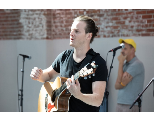 Repetitie_Musical_sing-a-long-2019_foto_Andy-Doornhein-1061
