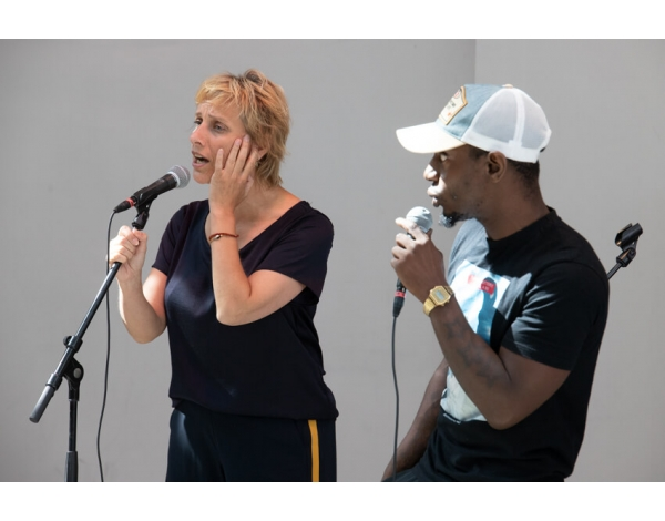 Repetitie_Musical_sing-a-long-2019_foto_Andy-Doornhein-1065