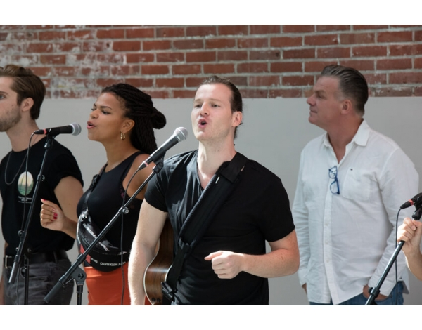 Repetitie_Musical_sing-a-long-2019_foto_Andy-Doornhein-1066