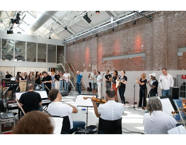 Repetitie_Musical_sing-a-long-2019_foto_Andy-Doornhein-1067