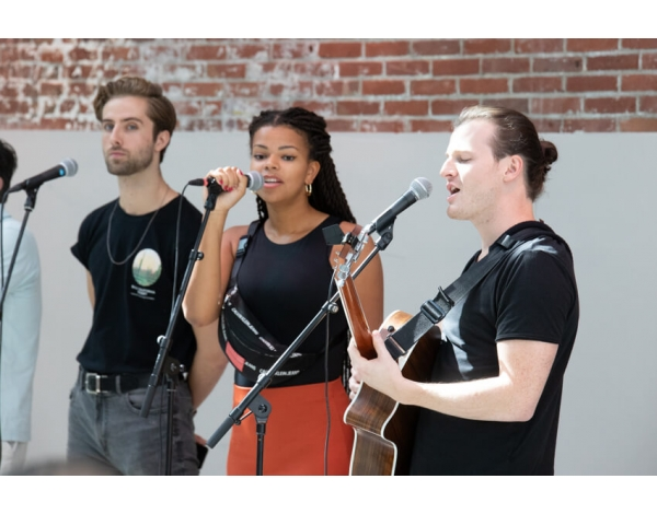 Repetitie_Musical_sing-a-long-2019_foto_Andy-Doornhein-1068