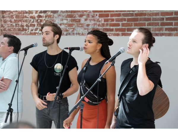 Repetitie_Musical_sing-a-long-2019_foto_Andy-Doornhein-1069