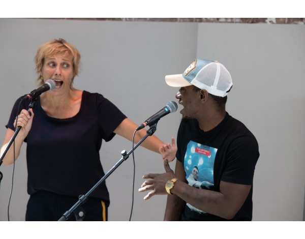 Repetitie_Musical_sing-a-long-2019_foto_Andy-Doornhein-1071