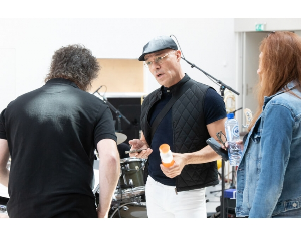 Repetitie_Musical_sing-a-long-2019_foto_Andy-Doornhein-1076