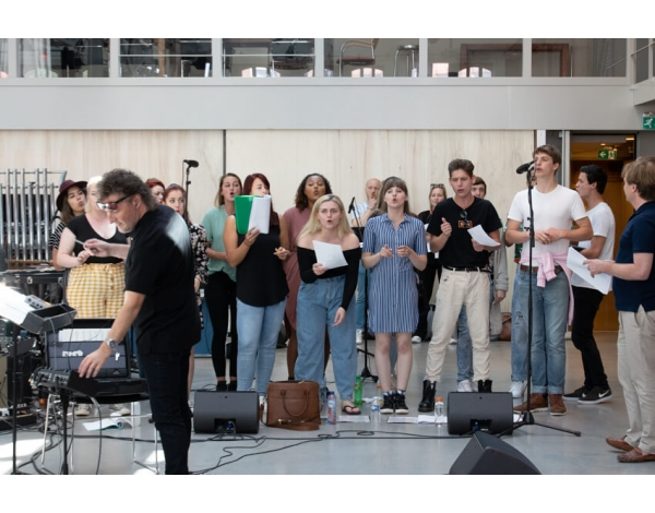 Repetitie_Musical_sing-a-long-2019_foto_Andy-Doornhein-1079