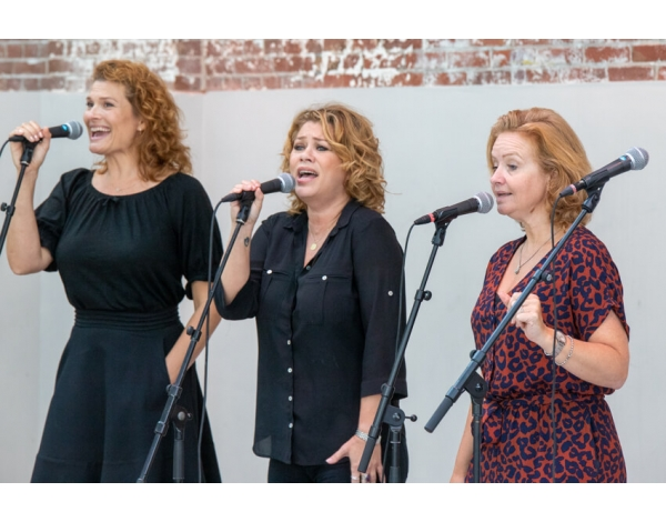 Repetitie_Musical_sing-a-long-2019_foto_Andy-Doornhein-1080