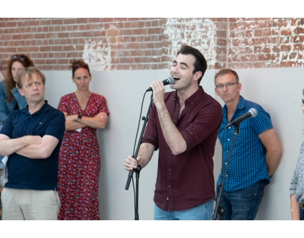 Repetitie_Musical_sing-a-long-2019_foto_Andy-Doornhein-1081
