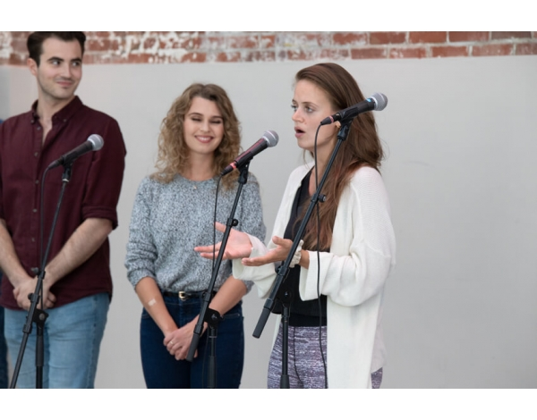 Repetitie_Musical_sing-a-long-2019_foto_Andy-Doornhein-1082