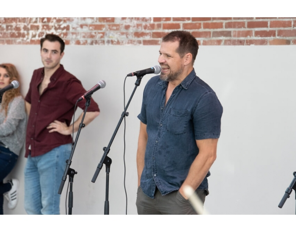 Repetitie_Musical_sing-a-long-2019_foto_Andy-Doornhein-1083