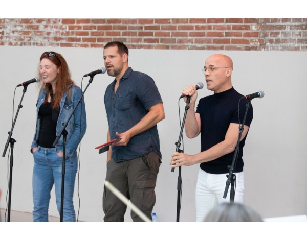 Repetitie_Musical_sing-a-long-2019_foto_Andy-Doornhein-1088