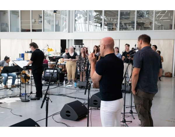 Repetitie_Musical_sing-a-long-2019_foto_Andy-Doornhein-1089