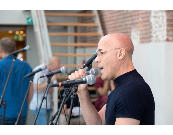 Repetitie_Musical_sing-a-long-2019_foto_Andy-Doornhein-1090