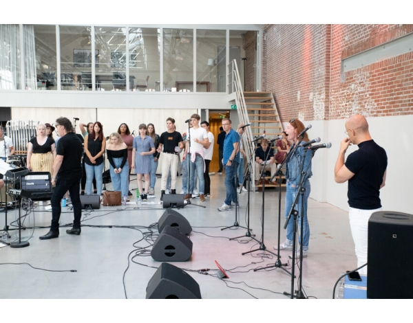 Repetitie_Musical_sing-a-long-2019_foto_Andy-Doornhein-1091