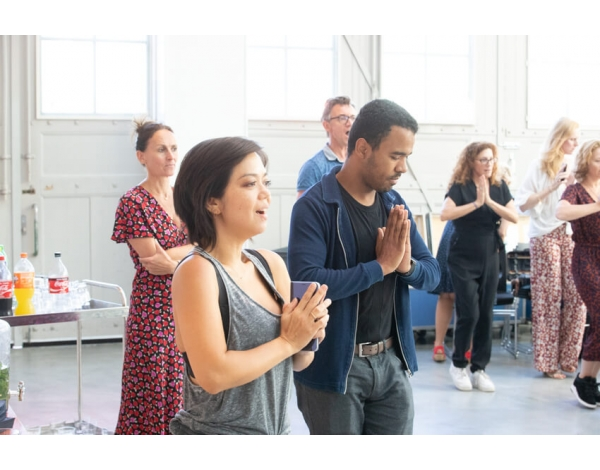 Repetitie_Musical_sing-a-long-2019_foto_Andy-Doornhein-1095