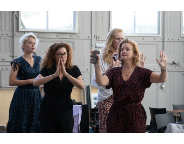 Repetitie_Musical_sing-a-long-2019_foto_Andy-Doornhein-1096