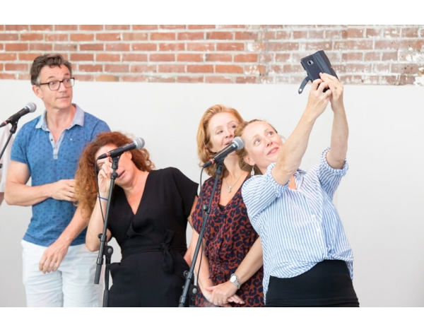 Repetitie_Musical_sing-a-long-2019_foto_Andy-Doornhein-1098