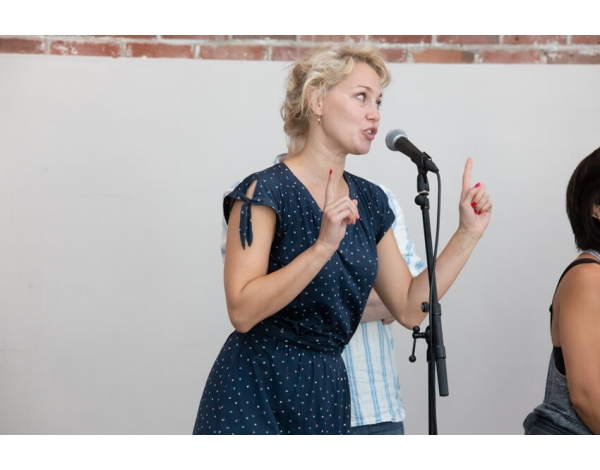 Repetitie_Musical_sing-a-long-2019_foto_Andy-Doornhein-1100