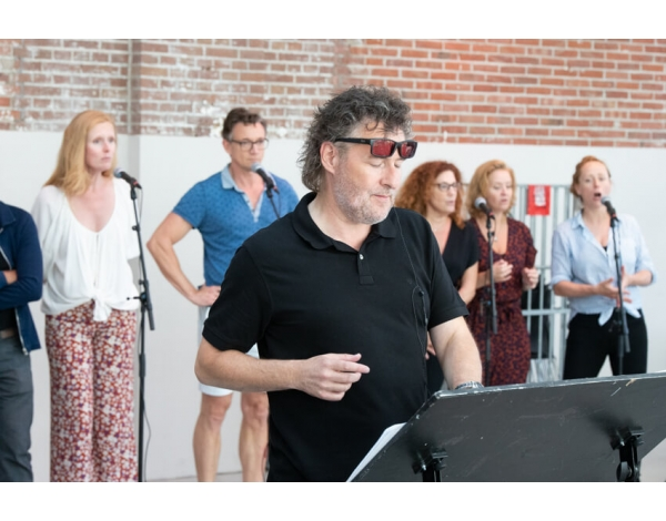 Repetitie_Musical_sing-a-long-2019_foto_Andy-Doornhein-1101