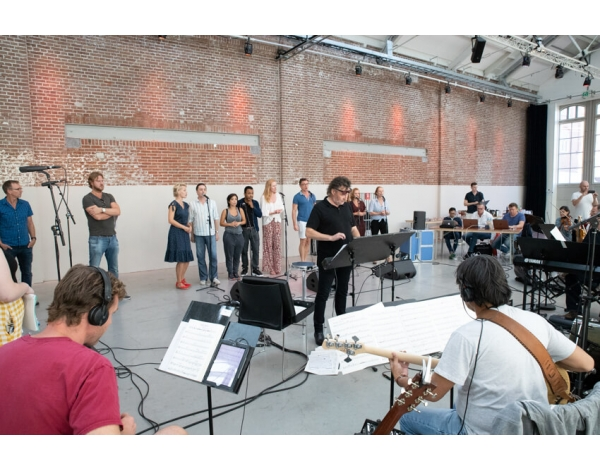 Repetitie_Musical_sing-a-long-2019_foto_Andy-Doornhein-1102