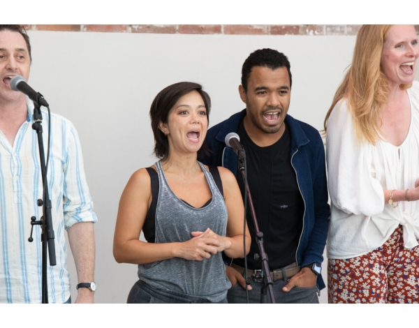 Repetitie_Musical_sing-a-long-2019_foto_Andy-Doornhein-1103