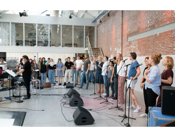 Repetitie_Musical_sing-a-long-2019_foto_Andy-Doornhein-1108