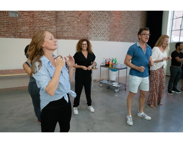 Repetitie_Musical_sing-a-long-2019_foto_Andy-Doornhein-1109