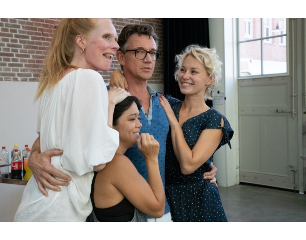 Repetitie_Musical_sing-a-long-2019_foto_Andy-Doornhein-1110