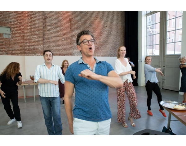 Repetitie_Musical_sing-a-long-2019_foto_Andy-Doornhein-1111