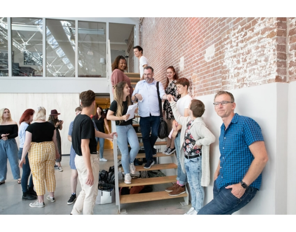 Repetitie_Musical_sing-a-long-2019_foto_Andy-Doornhein-1115