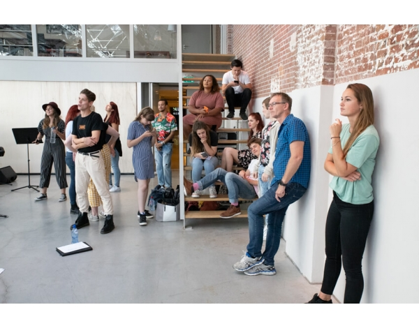 Repetitie_Musical_sing-a-long-2019_foto_Andy-Doornhein-1116