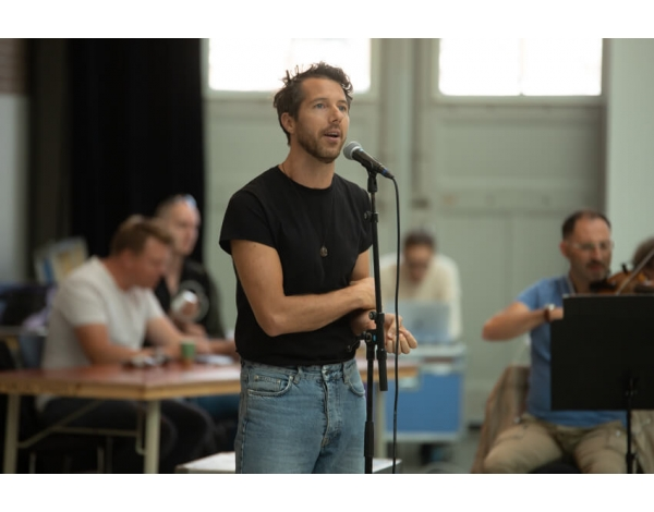 Musical_Sing-a-Long_2020_repetities_foto Andy-Doornhein-4458