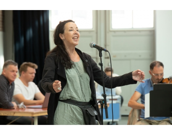 Musical_Sing-a-Long_2020_repetities_foto Andy-Doornhein-4502