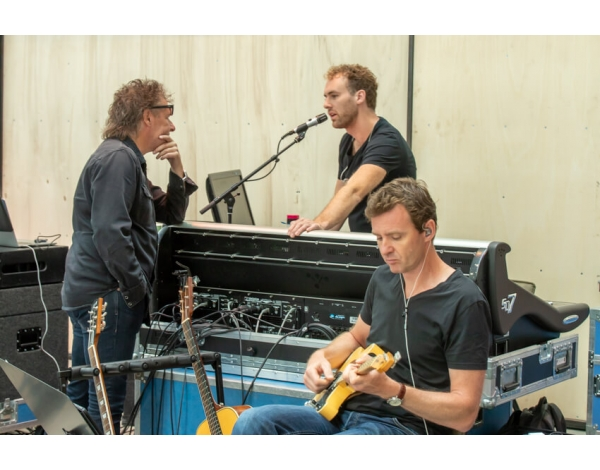 Musical_Sing-a-Long_2020_repetities_foto Andy-Doornhein-4515