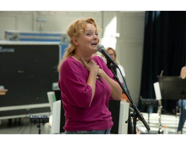 Musical_Sing-a-Long_2020_repetities_foto Andy-Doornhein-4530