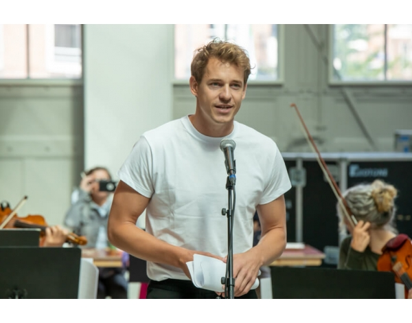 Musical_Sing-a-Long_2020_repetities_foto Andy-Doornhein-4572