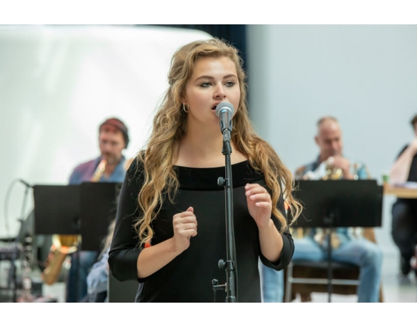 Musical_Sing-a-Long_2020_repetities_foto Andy-Doornhein-4574