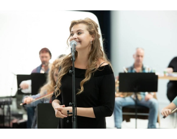Musical_Sing-a-Long_2020_repetities_foto Andy-Doornhein-4581