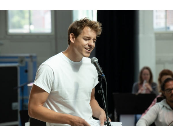 Musical_Sing-a-Long_2020_repetities_foto Andy-Doornhein-4583