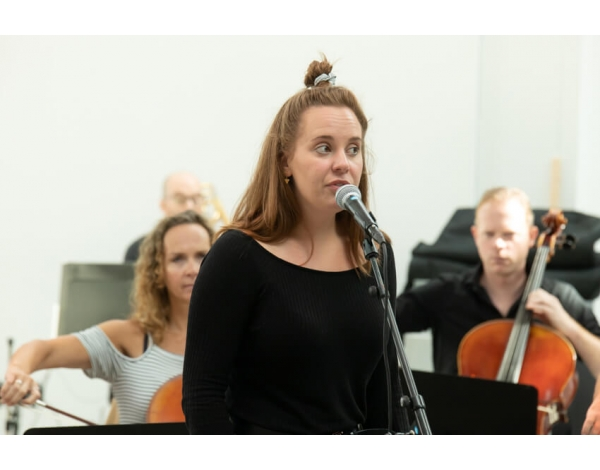 Musical_Sing-a-Long_2020_repetities_foto Andy-Doornhein-4607