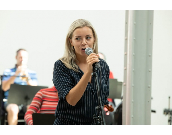 Musical_Sing-a-Long_2020_repetities_foto Andy-Doornhein-4610