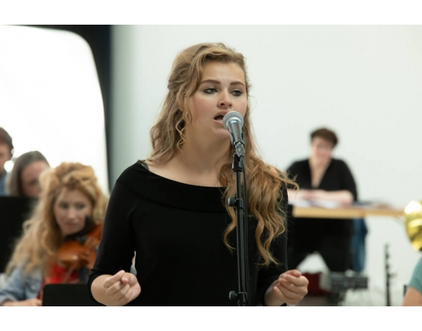 Musical_Sing-a-Long_2020_repetities_foto Andy-Doornhein-4611