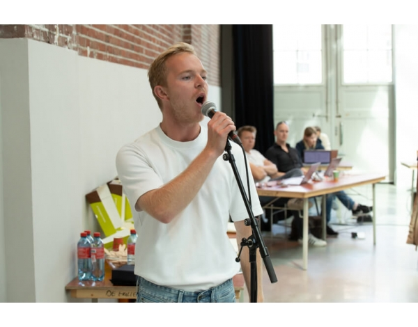 Musical_Sing-a-Long_2020_repetities_foto Andy-Doornhein-4617