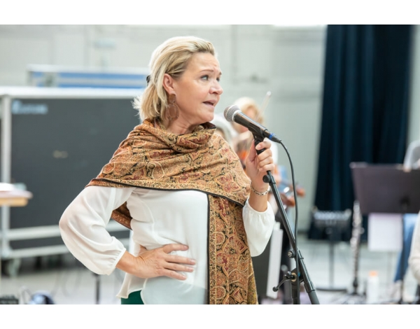Musical_Sing-a-Long_2020_repetities_foto Andy-Doornhein-4631