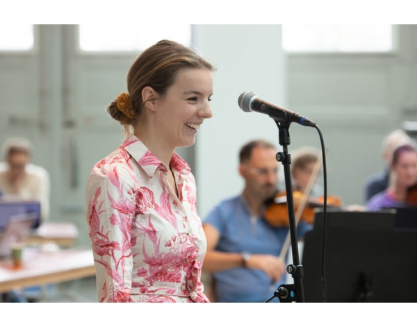 Musical_Sing-a-Long_2020_repetities_foto Andy-Doornhein-4632