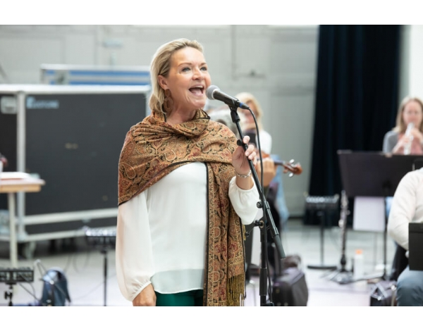 Musical_Sing-a-Long_2020_repetities_foto Andy-Doornhein-4649