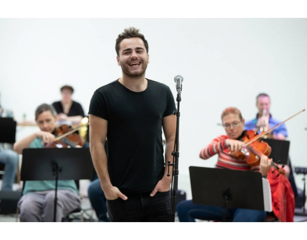 Musical_Sing-a-Long_2020_repetities_foto Andy-Doornhein-4650